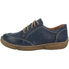 sports shoes 38aec fc2f3 Josef Seibel Damenshuhe günstig kaufen | eBay