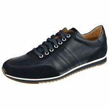 Magnanni Men's Shoes Merino Dress Sneaker