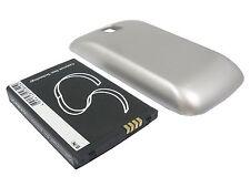 Premium Battery for LG MS690, SBPL0102301, Optimus M, LGIP-400N Quality Cell NEW