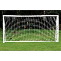 Football Net Sports Replacement Soccer Goal Post Net for Sports Match Training