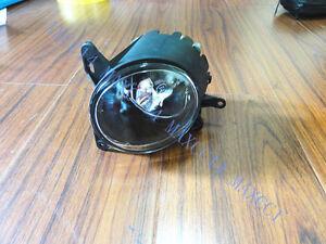 Passenger side Front Fog Light Bulb lamp RH for Mitsubishi Lancer CJ 2007.9-2012