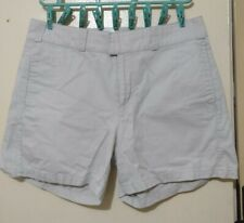 Columbia Authentic Issue Women's Shorts (Preloved)
