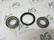 Leyland / Nuffield Tractors Wheel Bearing Kit (One Side).