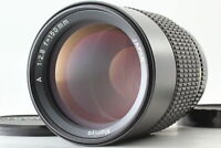 [Near MINT] Mamiya A 150mm F2.8 Lens For M645 1000S Super Pro TL From JAPAN