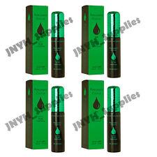 Milton Lloyd Perfumers Choice No. 9 Victor 50ml Mens New Pack Of 4 (£6.00 Each)