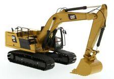 Caterpillar 1:50 Chat 336 Hydraulique Excavateur Prochain Génération #CAT85586