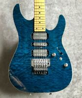 SCHECTER / NV-Ⅲ-24 used electric guitar