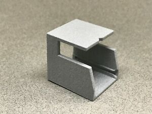 Pats Audio Philips Turntable Cartridge Alignment Gauge for 212 Model and more