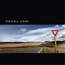 PEARL JAM YIELD 2018 Reissue CD NEW