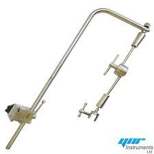 YNR England Martins Arm Retractor Neurosurgery Surgical Hospital Equipment Ce