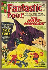 Collectors' Edition du Marvel 1 ▪ NM En Anglais