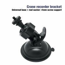 Car Dash Cam Camera Mount Holder Bracket Suction Cup For G1W G1W-B G1W-C CB AU #