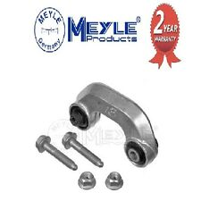 MEYLE  Front Anti Roll Bar Links Link For Audi A4 B6/8E