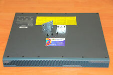 Cisco ASA5550-BUN-K9 Firewall Adaptive Security Appliance w/Rack 6MthWtyTaxInv