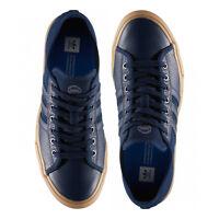 Adidas Originals Matchcourt Remix Navy Gum Sole Sneakers ADIDAS BY3987 NEW