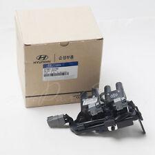 OEM 27301 23700 Ignition Coil for Hyundai Tiburon 03-08 Elantra 03-06