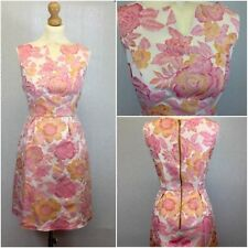 George Viscose Clothing for Women