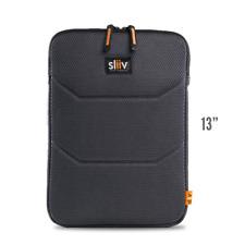 "GRUV GEAR - SLIIV TECH 13"" - Laptop Case"
