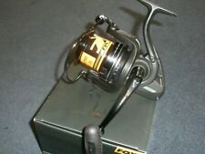 Fox FX9 Carp Reel Fishing tackle