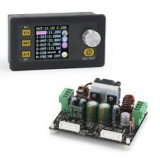 DROK Numerical Control Buck Boost Voltage Power Regulator Module DC6-40V to 0...