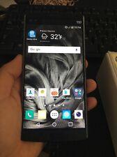 LG V10 H900 - 64GB - Space Black (AT&T) Smartphone