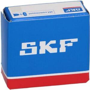 SKF 6000-2Z OR 6000ZZ DEEP GROOVE BALL BEARING 10 X 26 X 8 MM