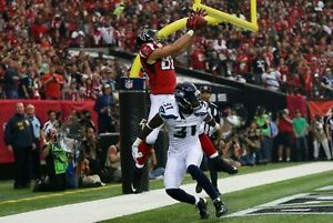 {24 inches X 36 inches} Tony Gonzalez Poster #2 - Free Shipping!