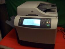 HP LASERJET 4345 MFP - IN VERY GOOD CONDITION
