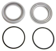 Centric Parts 143.65017 Front Brake Caliper Kit