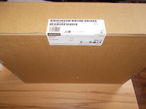 Siemens Simatic S7 KTP 1200 Basic 6AV2123-2MB03-0AX0 6AV2 123-2MB03-0AX0