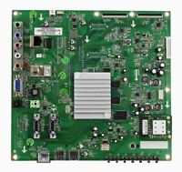 Vizio E422VLE 3642-1492-0395 3642-1492-0150 Main Board Motherboard Disc Bad HDMI