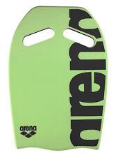 Arena Kickboard   Lime