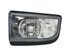 Bumper Fog Lamp Front L/H For Isuzu Pickup TFS86TT 2.5 Twin Turbo 5/2012>ON DEPO