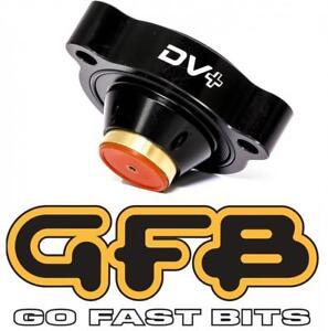 GFB T9352 PEUGEOT 207 & CC 1.6 16V Performance Diverter Valve