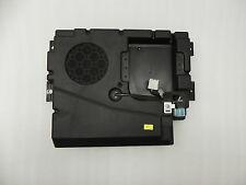 Honda CR-V III CRV Subwoofer Bassbox Lautsprecher ohne Verstärker speaker