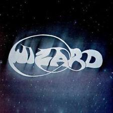 CD - Wizard / Wizard (8578)