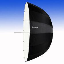 Elinchrom Schirm Umbrella Deep White 105 cm (E26356)