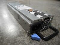 USED Dell AA23300 PowerEdge Server Power Supply Module
