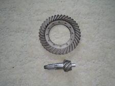 International Pickup Ring & Pinion Gear 32774-R1