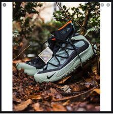 Nike ACG Terra Antarktik GORE-TEX Juniper Fog BV6348-300 Sz Men 9 Sz Women 10.5