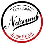 Nobsound (Douk Audio)