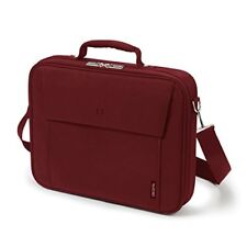  bw  Borsa Notebook Dicota Multi Base 11-13.3 Rossa - Ii7h35 -d