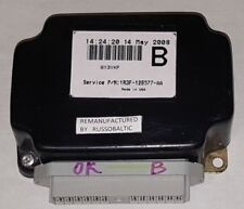 01-04 MUSTANG GT COBRA OEM 4.6L RCM CONSTANT CONTROL RELAY MODULE 1R3F-12B577-AA