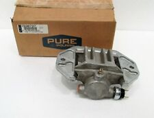 Genuine Polaris 92-98 440 500 XLT Classic Trail OEM Air Cooled Brake Caliper NOS
