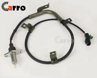 OE# 57475-S2H-954 New ABS Wheel Speed Sensor Rear Left For Honda HR-V 1999-2006