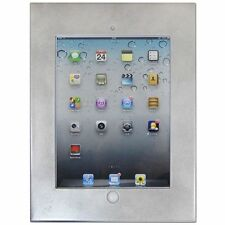 Tablet & eBook Reader Wall Mounts for Apple