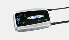 NEW CTEK BATTERY CHARGERS12V15A Ctek Charger Multi XS15000