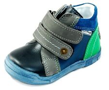 Baby Jungen Schuhe Sneakers Boots Lederschuhe Kinderschuhe Halbschuhe Neu