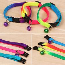 Lovely Pet Rope Leash Slip Lead Neck Strap Collar for Dog Cat Puppy 1 Pcs 、New