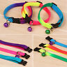 Lovely Pet Rope Leash Slip Lead Neck Strap Collar for Dog Cat Puppy 1 Pcs SP